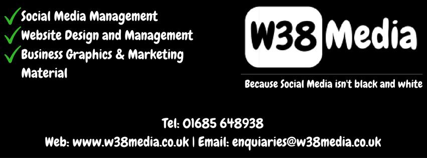 W38 Media